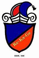 cropped-Wappen-Re-Ka-Ge_kl.jpg